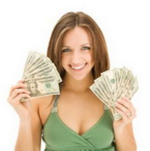 list of illegal online payday loan companies
